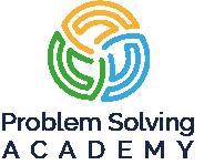 https://www.problem-solving-academy.com/Uploads/ראשי/logo2.png